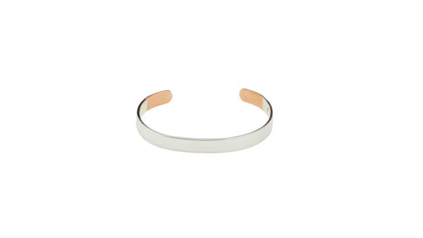 Thin Cuff Medical Alert Bracelets