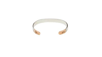 Clasica-thin-cuff-bottom-medical-id-bracelet